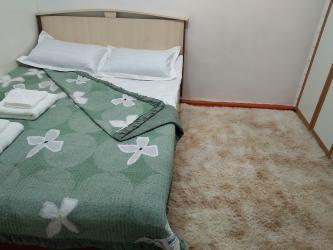 Сдам в аренду - Нарын: Посуточная аренда квартиры в центре города Нарын