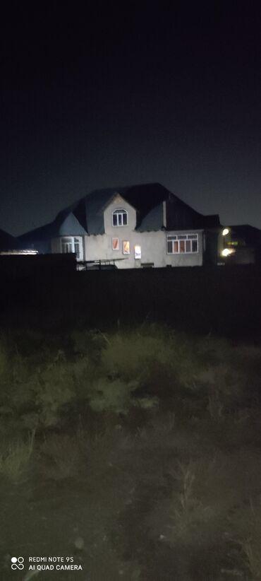мир розеток бишкек в Кыргызстан: Продам Дом 300 кв. м, 7 комнат