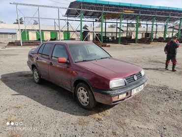 радиорубка каракол квартиры in Кыргызстан | ПОСУТОЧНАЯ АРЕНДА КВАРТИР: Volkswagen Vento 2 л. 1994