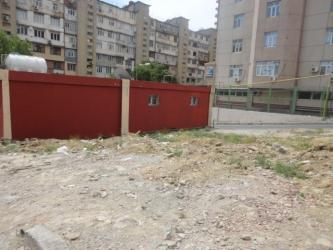 Bakı şəhərində Satış sot - şəkil 2