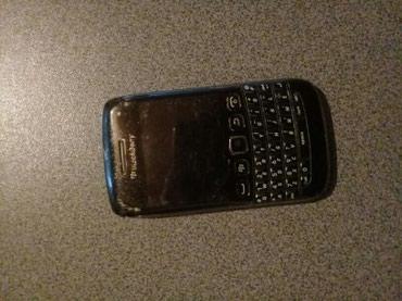 blackberry 9700 - Azərbaycan: BlackBerry. RAZILAŞMA ve BARTER OLAR.Heç Bir Problemi Yoxdu.Sensirdir