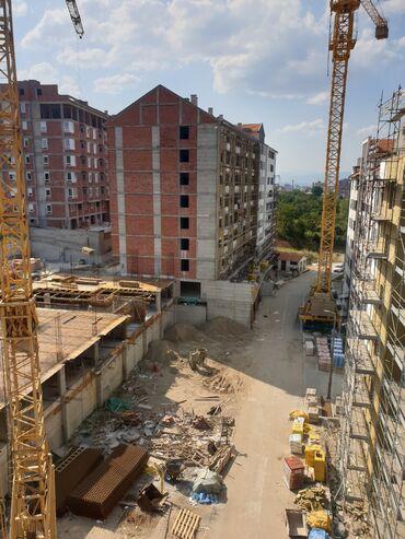 Zidar - Srbija: Potrebi Zidari, tesari, moleri, fasaderi