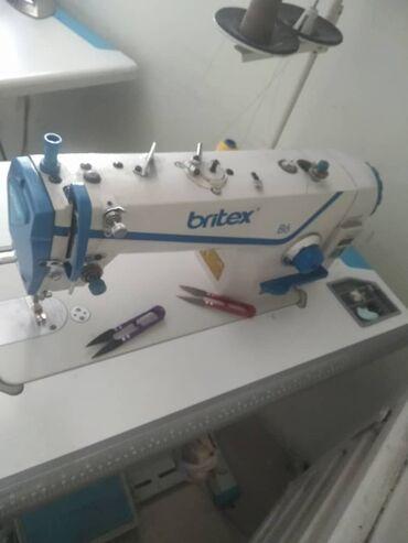 Электроника - Новопавловка: Срочно!!! Продаются швейные машины
