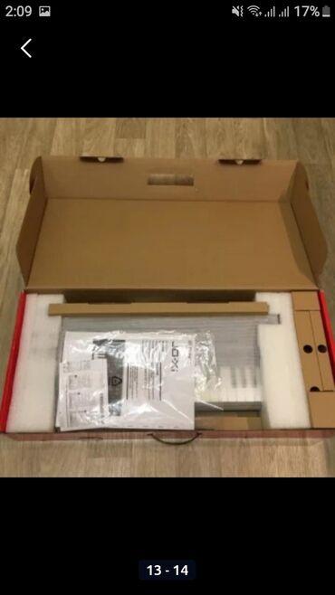 Синтезаторы - Бишкек: Roland jdxi профессиональный гибридный аналогово цифровой синтезатор с