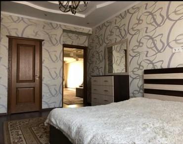 1комнатная квартира на в Бишкек