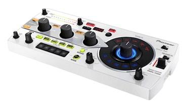 Bakı şəhərində Pioneer RMX-1000-W