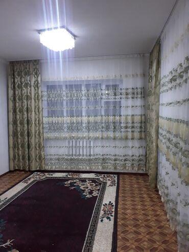 отопление в Кыргызстан: Продам Дом 240 кв. м, 6 комнат