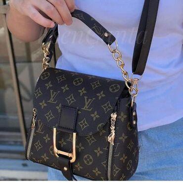 Zenska torba Cena: 2000 dinara