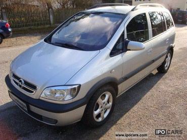 опель зафира бишкек in Кыргызстан | OPEL: Запчасти Опель Зафира#Opel Zafira. В наличии и на заказ!*Ходовая