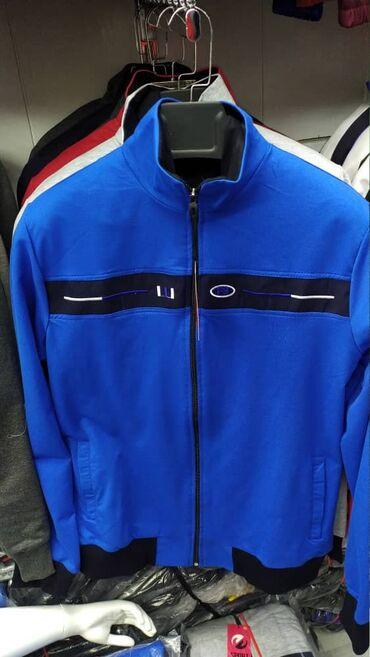 Срочно нужен швеи опытный спортивка мужской и женской пиджак