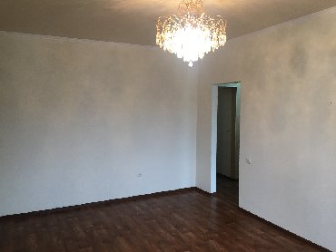 угги по низкой цене в Кыргызстан: Продается квартира: 3 комнаты, 62 кв. м