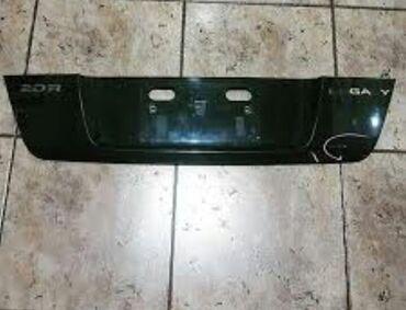 Куплю понараму багажника субару легаси бл5 2005 г.в