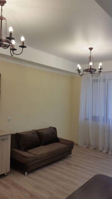 10645 объявлений: 2 комнаты, 63 кв. м, С мебелью