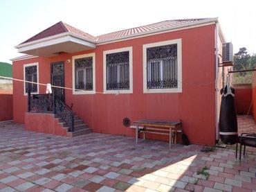 zabrat 1 - Azərbaycan: Satış Evlər : 135 kv. m, 3 otaqlı