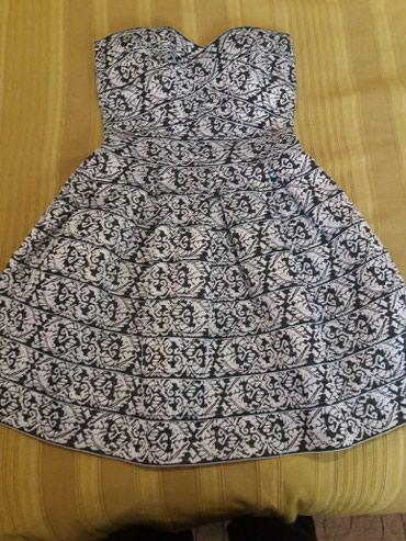 Продаю подростковое платье. Одевали в Кок-Ой