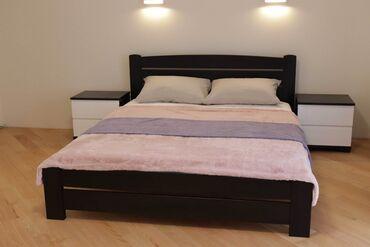 Аренда квартир - Бишкек: Квартиры для двоих в центре.  Час, ночь, сутки, чисто, уютно.  ТВ Акне