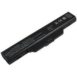 Noutbuklar üçün batareyalar - Azərbaycan: Hp compaq 550 batteryası. Yenidir. 14. 4v 5200mah. Çatdırma var. 20