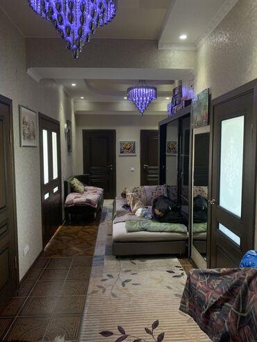 Продается квартира: 3 комнаты, 129 кв. м