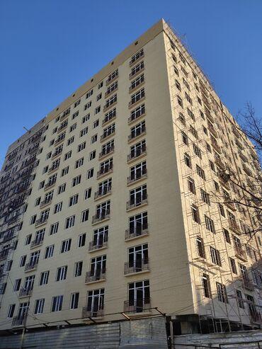 Готовые платки - Кыргызстан: Продается квартира: Студия, 70 кв. м