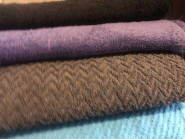 Продаю полотенца хлопок Производство Пакистан размеры разные . От 7