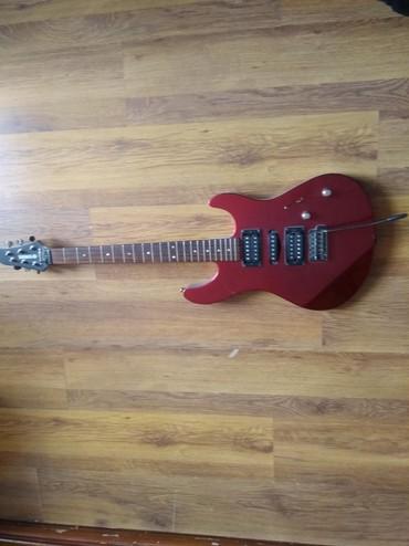 real gitara - Azərbaycan: GİTARA Yamaha isdifade olunmayıb təzə kimidir akustik gitarla real