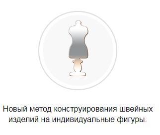 Курсы кройки и шитья. БЕСПЛАТНОЕ занятие. Тема: Основа прямой юбки в Бишкек