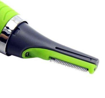 Microtouch  max  trimer  za dlacicekarakteristike proizvoda :•50% d - Nis - slika 3