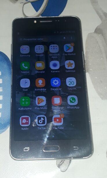 1057 elan: Samsung Galaxy J2 Pro 2018 | 8 GB | Qara