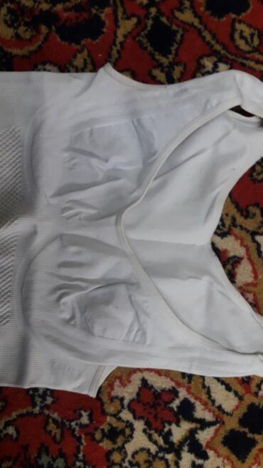 Продаю корсет женский размер 42-44