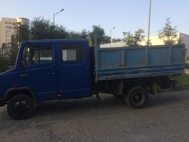 Куплю металл самовывоз в Бишкек - фото 6
