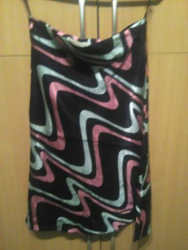 suknja - Bajina Basta