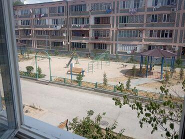 Квартиры в Душанбе: Продается квартира: 3 комнаты, 56 кв. м