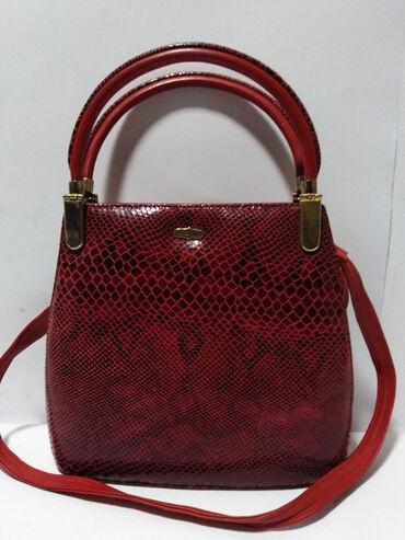 ITALY kožna vrhunska torba,prirodna fina mekana 100%koža,prelep model