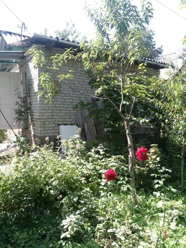 сельхозтехника в Кыргызстан: Срочно продается Дача за 13.800$. с.Башкара-Суу, с.Джал. 2 комнаты.
