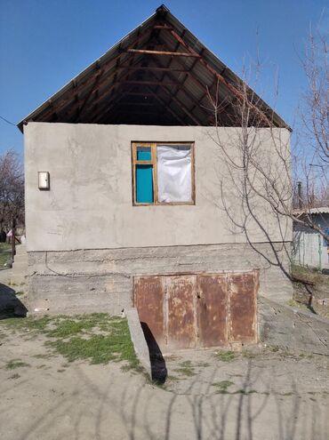 Срочно продаю дача Аламидинский район село кара жыгач дача бек тоо уча