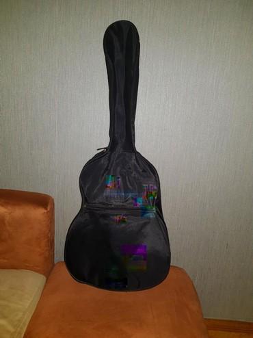 kankiler qiymeti - Azərbaycan: Gitara 1000 azn Son qiymet* Yeni*