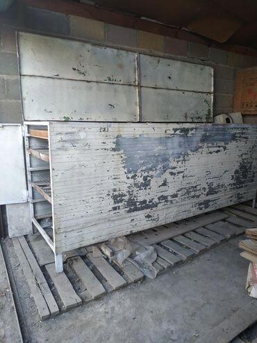 Макаронный аппарат За сутки производит тонну продукции   Можно обмен н