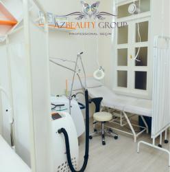 kosmetologiya - Azərbaycan: Bizim AzBeauty Group Akademiyamızda yüksək səviyyədə lazer epilyasiya