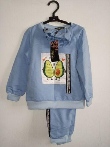 Детская одежда 30 размер