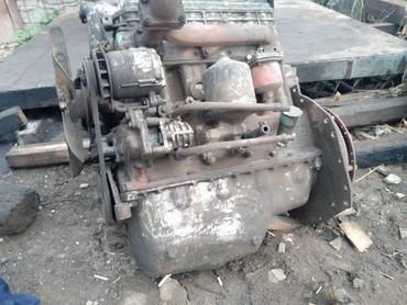 Mtz 92 - Azərbaycan: MTZ-80 Motoru Ciddi alıcı olsa qiymətdə razılaşmaq olar