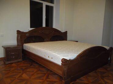 Услуги - Шопоков: Мебель на заказ   Кровати Самовывоз