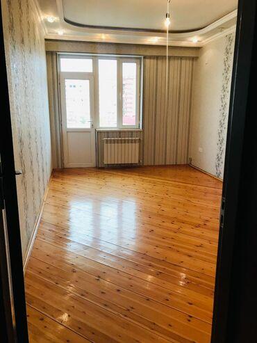 гбо 2 поколения в Азербайджан: Продается квартира: 2 комнаты, 55 кв. м