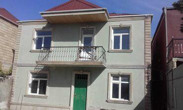 Satış Evlər vasitəçidən: 140 kv. m, 4 otaqlı