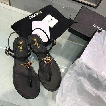Женская обувь Новые Модельки большой выбор. Быстрая доставка