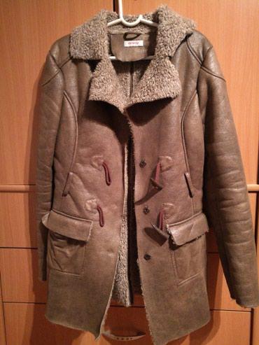 Orsay ženski kaput, veličina 36 - Belgrade