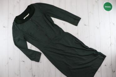 Жіноча міді сукня BGN, р. XS   Довжина: 102 см Рукав: 53 см Напівобхва