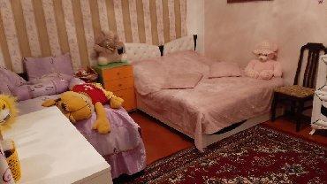 xirdalanda ev - Azərbaycan: Evlərin satışı 86 kv. m, 3 otaqlı