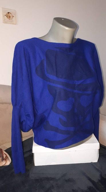 Zenska bluza S/M  - Kraljevo
