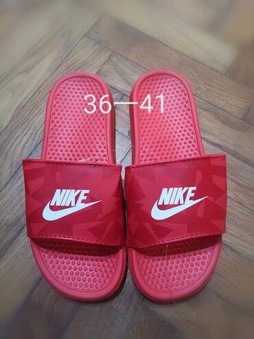 Papuce iz pariza - Srbija: Papuce   Muske i zenske papuce  Samoo 1250din