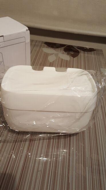 Станок туалетная бумага - Кыргызстан: Органайзер для туалетной бумаги. новый.450 сом